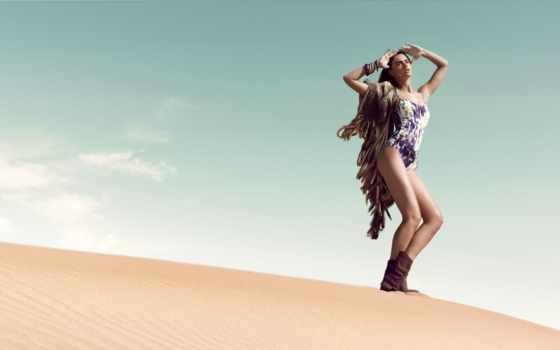 фото, пустыня, del