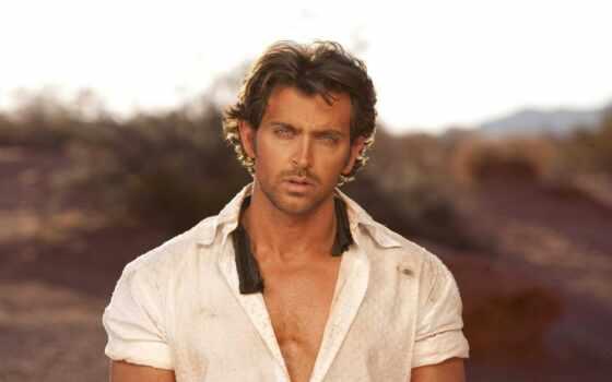 актер, roshan, ритик, hrithik, asian, модель, очень, красавец, востребованный,