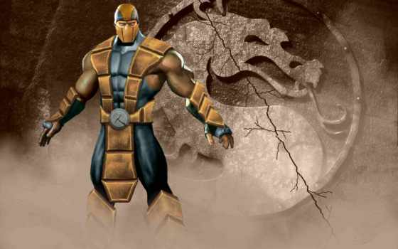 mortal, kombat, tremor, wallpaper, and, as, kb, kobra, mk,