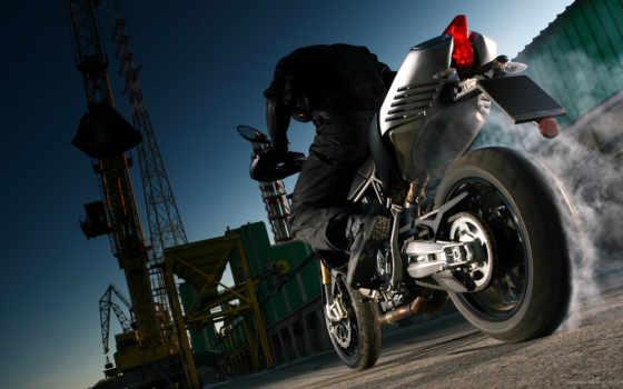 Мотоциклы 44442