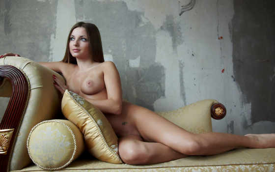 голой, голые, giulia