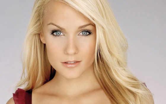 devushki, красивых, подборка, симпатичные, девушек, знаменитости, актриса,