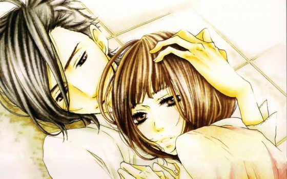 you, love, sayı, tte, suki, tachibana, kurosawa, yamato,