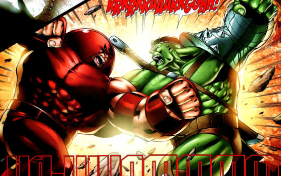hulk, халк, juggernaut, comics, flash, america,