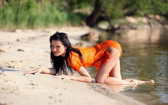 summer, девушка, тепло, пляж, devushki, пьянка, платье, жаркое, девушек, xa,