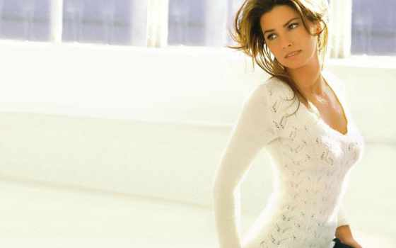 shania, twain, sweater, puppies, this, online, pinterest,