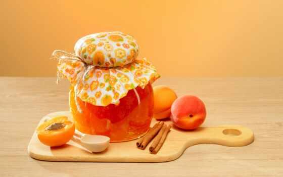 джем, мармелад, плод, абрикос, еда, оранжевый, time, день, клубника, dried
