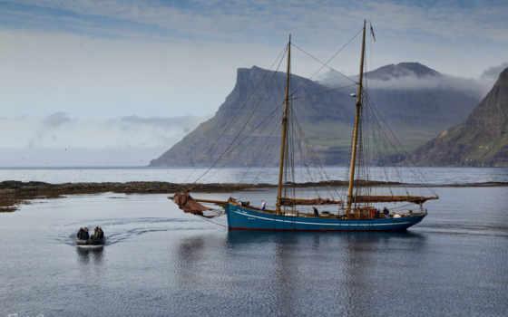 faroe, islands, denmark, ,