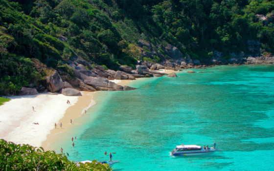resort, hotel, просмотров, острова, pattaya, завтрак, bahamas, нассау, багамские,
