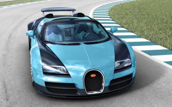 bugatti, veyron, спорт Фон № 76569 разрешение 1920x1080