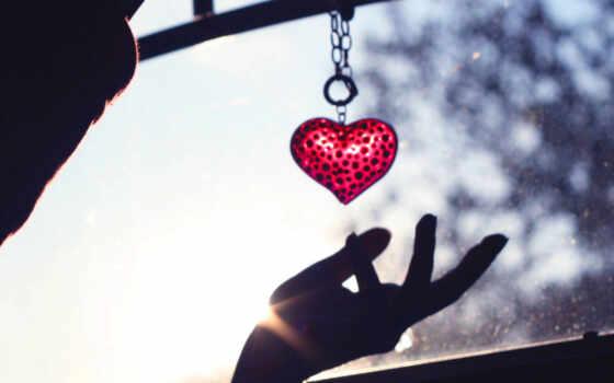 love, аву, об, красивые, любви,