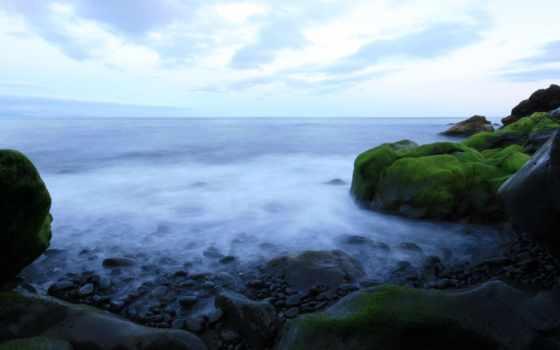 природа, камни, castle, красивенная, горы, озеро, горах, изображением, скалы, everything, денег,