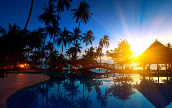 таиланд, thai, тайланде, туры, погода, widescreen, отдых,