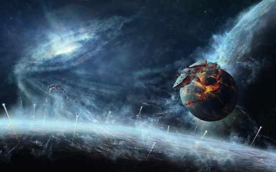 universo, del, destrucción, que, libertaliadehat, блог, nos, сер, podemos, capaces,
