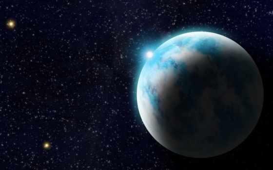 planet Фон № 173386 разрешение 1920x1200