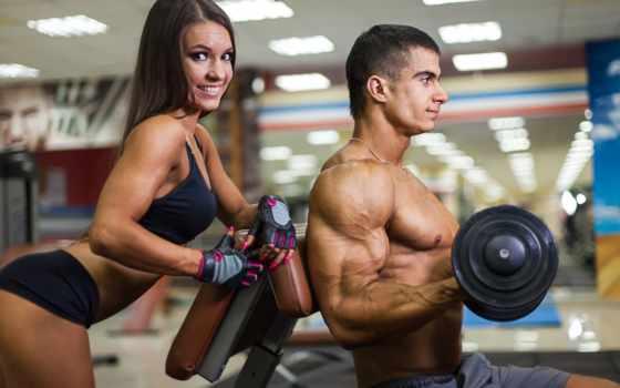 фитнес, поза, devushki, девушка, club, парень,