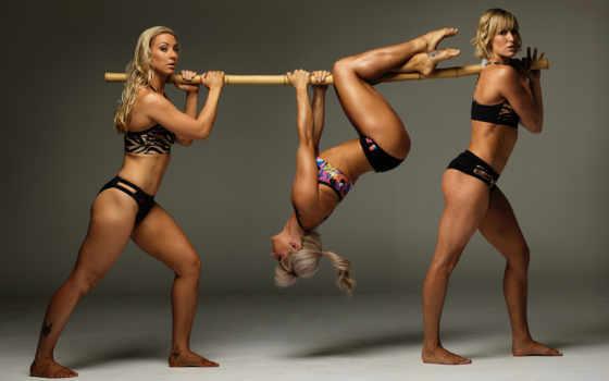 bodybuilding,
