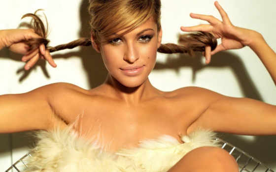 facebook, eva, cover, mendes, hairstyles, секси, best, ipad, pinterest, looking,