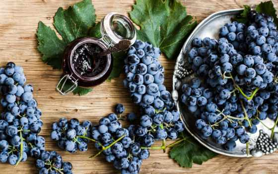 виноград, вино, вред, использование, everything, фрукты, бокалы, диета, бочки, яблоки, branch,