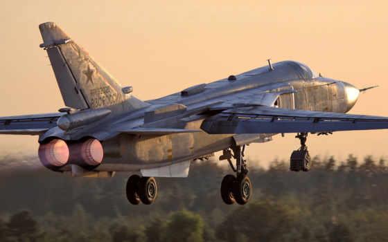 sou, сирии, бомбардировщик, frontline, russian,
