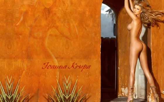 joanna, krupa Фон № 12806 разрешение 1920x1200
