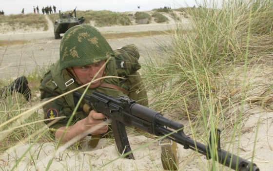 пехота, морская, россия, russian, naval, смотрите, russlands, картинка,