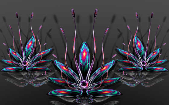abstract, абстракции Фон № 20892 разрешение 1920x1080