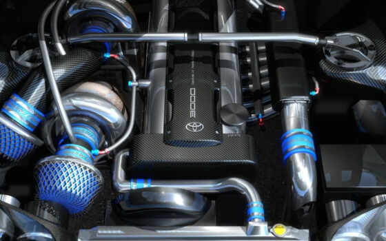 toyota, supra, engine, download, gte, jz, mkiv,
