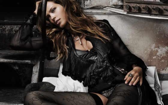 девушка, платье, модель, черном, чорная, одежда, реатив, petra, nemcova, девушки, krasivaia, devyskoy, нравится, kartinka,