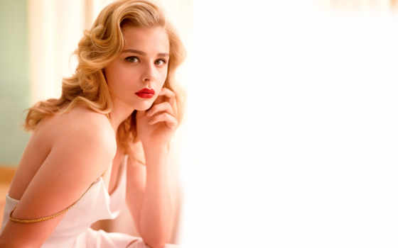moretz, chloe, grace, allure, морец, фотосессия, chlo, photoshoots, gallery, iphone,