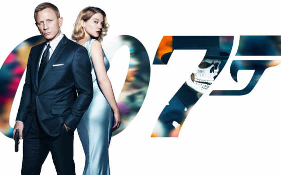 seydoux, craig, даниэль, spectre, lea, bond, james, сван, madeleine,