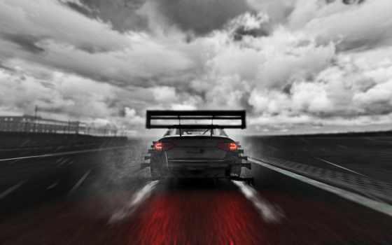 cars, проект, bmw, race, gp, контур, catalunya,