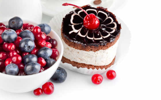 торт, coffee, cup, еда, смородина, browse, круассаны, картинка, кафе, десерт,