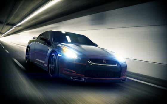 nissan, gt, wallpapers, wallpaper, mobile, hd, dow