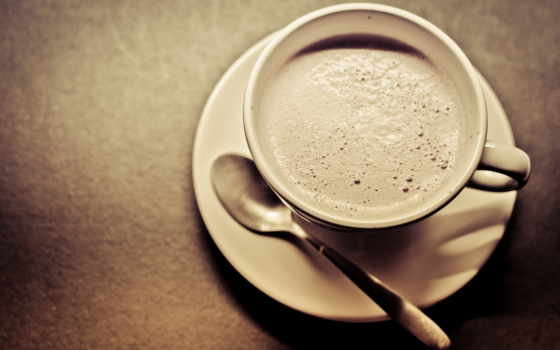 макро, أحادية, чашка, cups, кофе,
