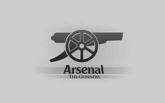 арсенал, мм, футбол