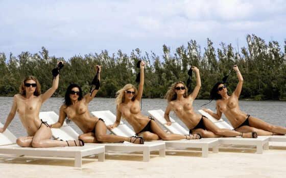 sexy, xxx, lesbians, ipad, girls, iphone, эротика, hot,