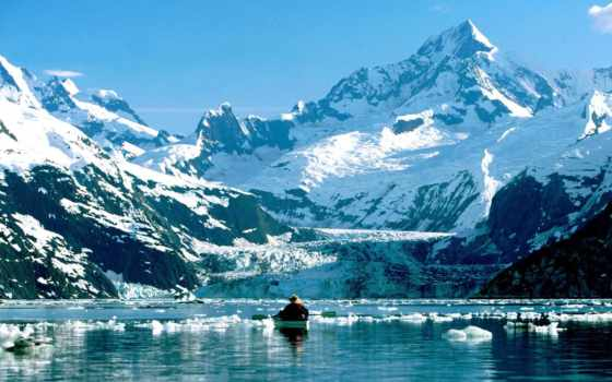 горы, priroda, twitart