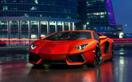 cars, sports, car