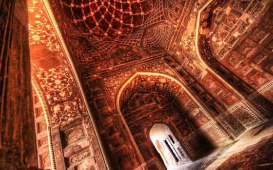 india, дворец, architecture, интерьер, new, дели, photography,