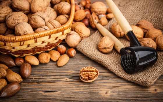 орехи, орех, сухофрукты, garden, possible, walnut, орехов, питания, company,