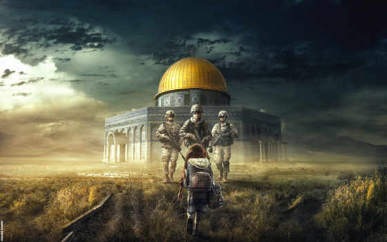 widescreen, resolution, aqsa, desktop,