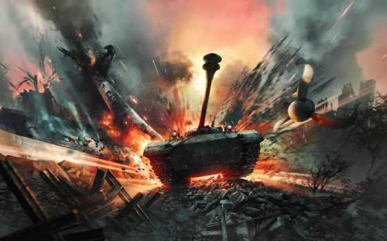 war, thunder, игры, gaijin, hellcat, американские, acs, trademarks,
