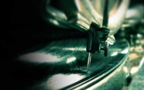 spotify, музыка, слушать, preview, gmc, you, просмотры, альметов,