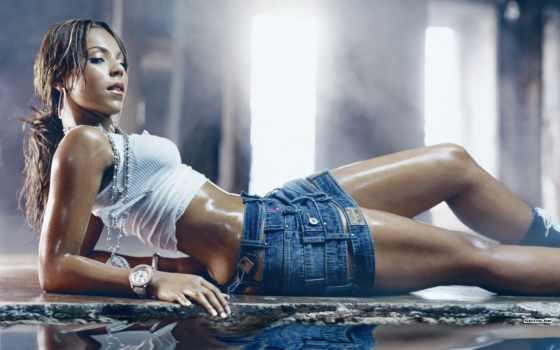 sexy, hot, девушка, babe, legs, print, wet, юбка, плакат