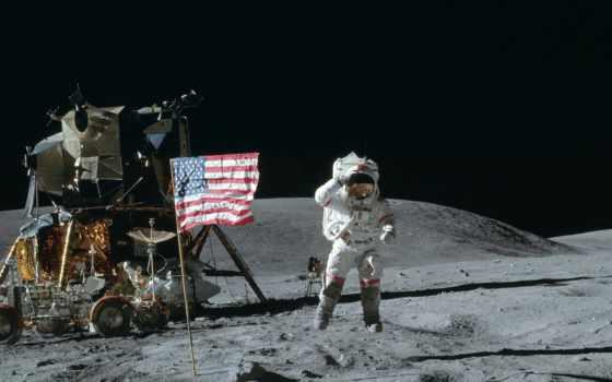 луна, космос, planet Фон № 79116 разрешение 1920x1200