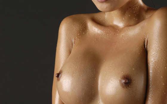 erotica, красивые, грудь