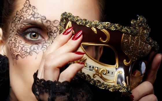 маска, лица, слоя, фотошопе, маски, маску, layer, масок, youtube, лицо, живые,