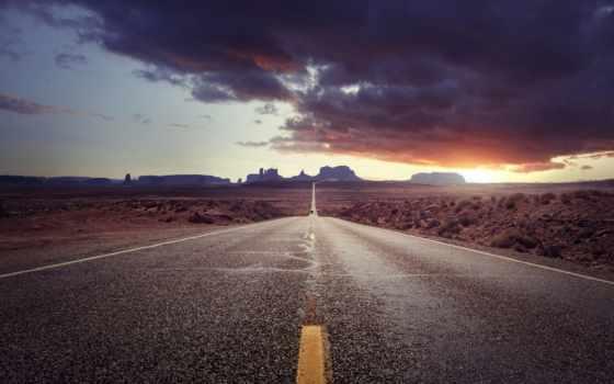 памятник, долина, you, pinterest, montagne, дорога, круто, природа, images, see,