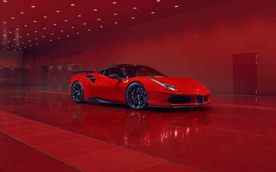 ferrari, widescreen, car, racing, gtb, pogea, corsa,
